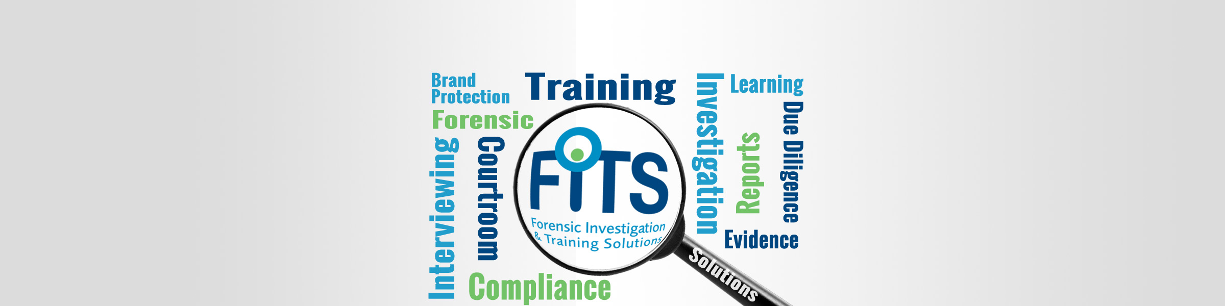 The Price of Poor Investigations vs the Cost of Effective Training